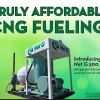 Fuel Solutions