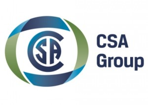 CSA Certified Inspections