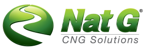 Nat G CNG Solutions, LLC.